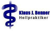 SeniorInnen News & Infos @ Senioren-Page.de | Foto: Behandlung und gesundheitliche Vorbeugung..