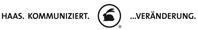 Tablet PC News, Tablet PC Infos & Tablet PC Tipps | Mathias Haas ist Deutschlands einziger TRENDBEOBACHTER, transferorientierter Wandlungshelfer, ehrlicher Redner und zielorientierter Moderator