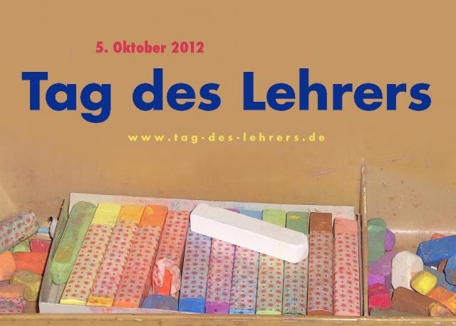 Gewinnspiele-247.de - Infos & Tipps rund um Gewinnspiele | Tag des Lehrers