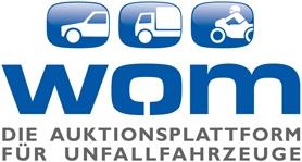 Weihnachten-247.Info - Weihnachten Infos & Weihnachten Tipps | WOM Auktionsplattform für Unfallfahrzeuge