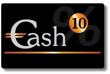 Auto News | Die exklusive cash10-Karte