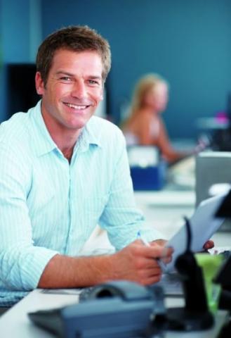 Technik-247.de - Technik Infos & Technik Tipps | Der Studiengang verbindet technisch-naturwissenschaftliches Know-how mit einer allgemeinen Managementausbildung.