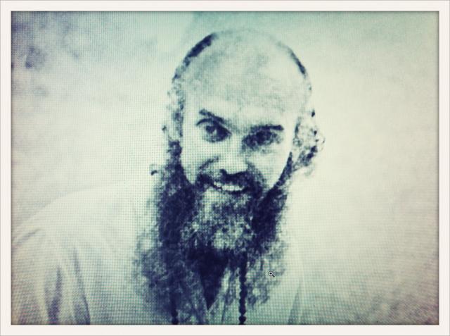Indien-News.de - Indien Infos & Indien Tipps | Ram Dass