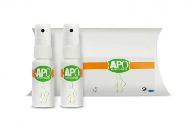 App News @ App-News.Info | Apo-appetitzuegler