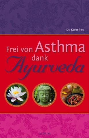 Indien-News.de - Indien Infos & Indien Tipps | Asthma heilen - auf ayurvedisch sanfte Weise