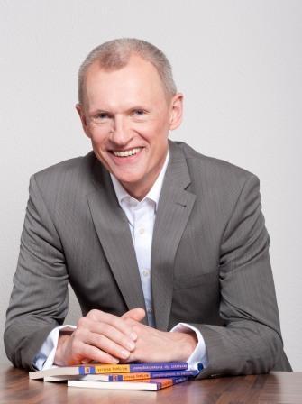 Hamburg-News.NET - Hamburg Infos & Hamburg Tipps | Wolfgang Bönisch - Experte für Ihren Verhandlungserfolg