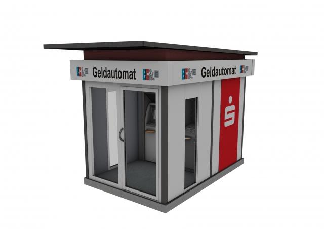 Berlin-News.NET - Berlin Infos & Berlin Tipps | REFLOGG - Lösungen für Banken & HAndel
