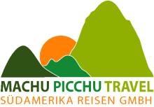 CMS & Blog Infos & CMS & Blog Tipps @ CMS & Blog-News-24/7.de | Machu Picchu Travel Reiseblog Südamerika