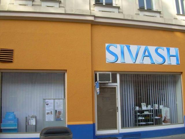 Wien-News.de - Wien Infos & Wien Tipps | SIVASH-Lokal