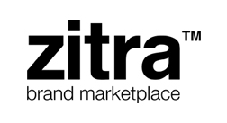 Bayern-24/7.de - Bayern Infos & Bayern Tipps | Logo Zitra