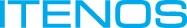 Berlin-News.NET - Berlin Infos & Berlin Tipps | www.itenos.de