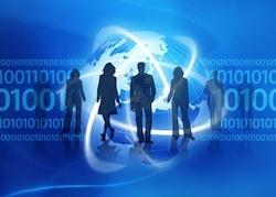 Technik-247.de - Technik Infos & Technik Tipps | IT-Sicherheitsvernetzung
