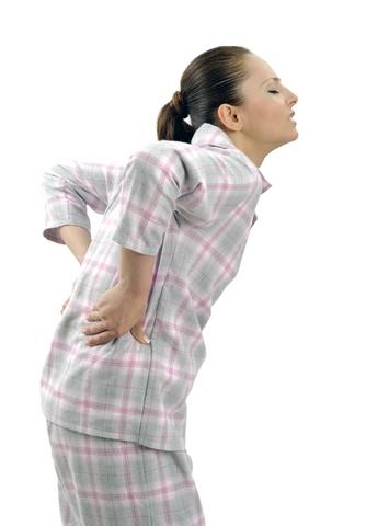 CMS & Blog Infos & CMS & Blog Tipps @ CMS & Blog-News-24/7.de | Rückenschmerzen unterer Rücken