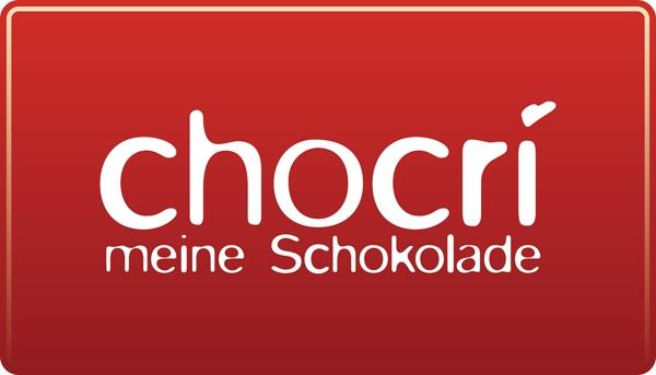Ostern-247.de - Infos & Tipps rund um Geschenke | chocri schokolade - Schokolade und Pralinen selber machen