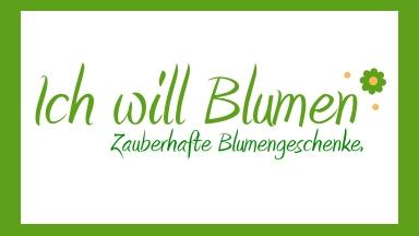 Gutscheine-247.de - Infos & Tipps rund um Gutscheine | Blumen Gutschein - IchWillBlumen.de
