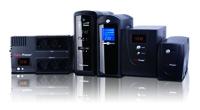 China-News-247.de - China Infos & China Tipps | CyberPower Systems zeigt auf der CeBIT 2012 ihre grünen USV-Lösungen