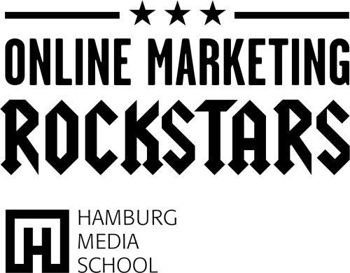 "CMS & Blog Infos & CMS & Blog Tipps @ CMS & Blog-News-24/7.de | Jetzt bewerben für ""Drei  Firmen, die man sich merken sollte"""