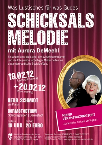 Radio Infos & Radio News @ Radio-247.de | Plakat der Veranstaltung
