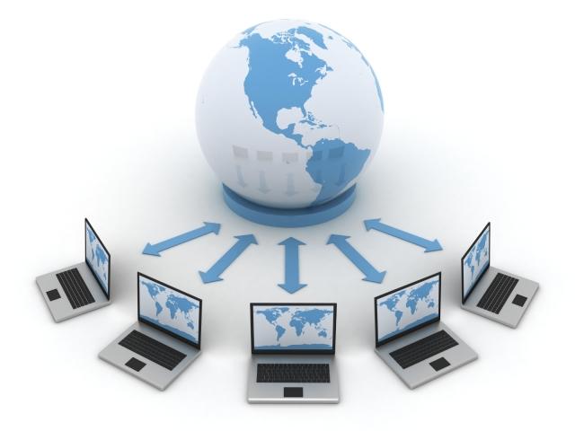 Text- und Layoutänderungen können automatisiert von einem Masterdokument in andere (Sprach-)Versionen des Dokuments übernommen werden.