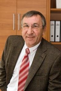 BIO @ Bio-News-Net | Peter Paul Schikora, Vorstand der GlucoMetrix AG: Das LifeScience-Unternehmen hat sein Patent-Portfolio zur Herstellung von Insulin noch einmal erweitert.