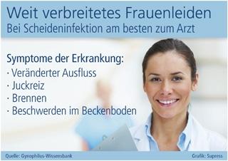 Wien-News.de - Wien Infos & Wien Tipps | Grafik: Supress (No. 4640)