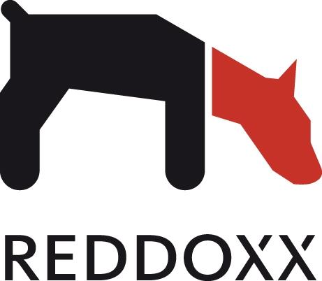 REDDOXX - E-Mail-Archivierung