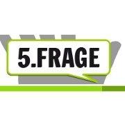 Frankfurt-News.Net - Frankfurt Infos & Frankfurt Tipps | 5tefrage.de - Stellen Sie Ihre Homepage vor