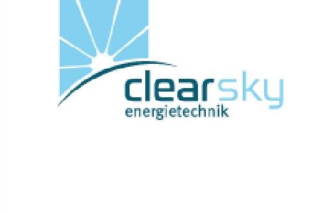 Testberichte News & Testberichte Infos & Testberichte Tipps | Ausgezeichnete Qualität: clear sky Energietechnik GmbH