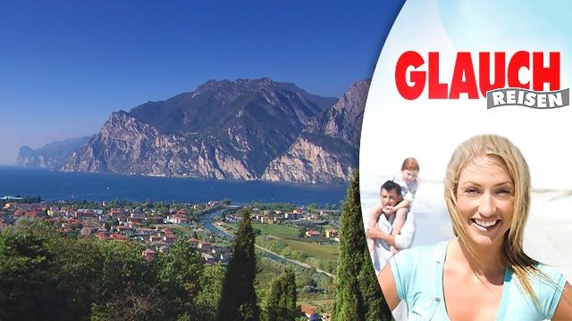 Europa-247.de - Europa Infos & Europa Tipps | Campingplatz Toscolano am Gardasee
