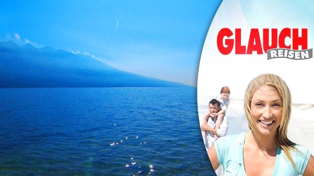 Europa-247.de - Europa Infos & Europa Tipps | Campingplatz Garda am Gardasee