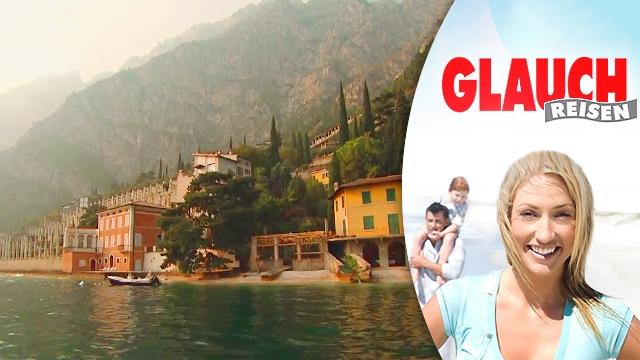 Italien-News.net - Italien Infos & Italien Tipps | Hotel Villa Dirce am Gardasee
