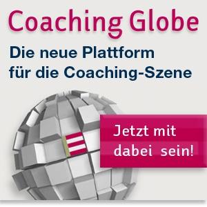 Hamburg-News.NET - Hamburg Infos & Hamburg Tipps | Offen für Professionals und Newcomer!