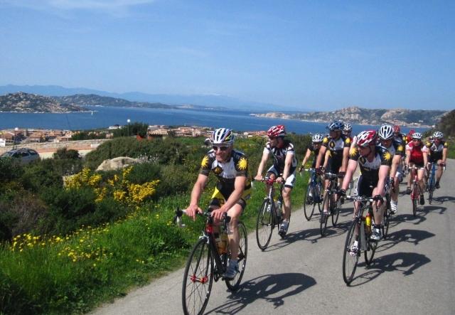 Hotel Infos & Hotel News @ Hotel-Info-24/7.de | Die faszinierende Landschaft Sardiniens bietet perfekte Rahmenbedingungen für die Premiere der Radrundfahrt