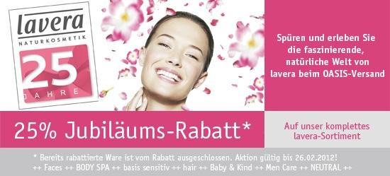 Kosmetik-247.de - Infos & Tipps rund um Kosmetik |