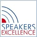 Europa-247.de - Europa Infos & Europa Tipps | Speakers Excellence ist die führende Referenten- und Redneragentur im deutschsprachigen Raum
