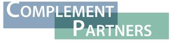 Berlin-News.NET - Berlin Infos & Berlin Tipps | Complement Partners kombiniert klassische Strategieberatung und Interim Management zur Komplementär-Beratung