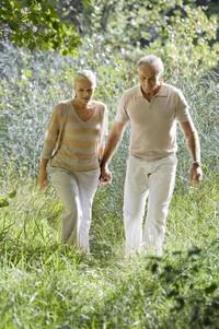 Wellness-247.de - Wellness Infos & Wellness Tipps | Eine schlechte Durchblutung hemmt. Zu romantischer Zweisamkeit gehört auch eine funktionierende Intimität.