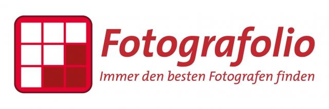 www.fotografolio.com