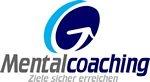 Berlin-News.NET - Berlin Infos & Berlin Tipps | Mentalcoaching aus Heidelberg