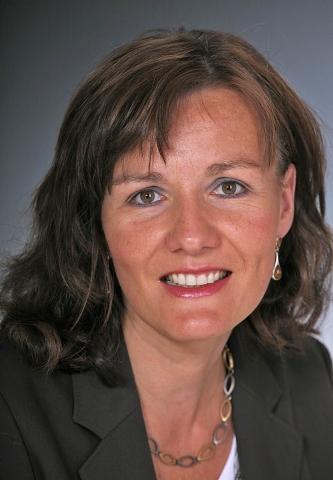 Hardware Infos & Hardware Tipps @ Hardware-News-24/7.de | Petra Greiffenhagen, Vorstandsvorsitzende des VOI e. V.