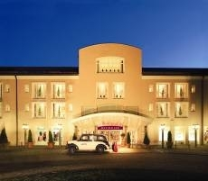 Hotel Infos & Hotel News @ Hotel-Info-24/7.de | FIT Special zum Valentinstag – das Maximilian Quellness- & Golfhotel