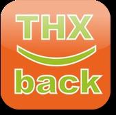 App News @ App-News.Info | THXback - die innovative App für den Einzelhandel und Unternehmer