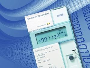 Hardware Infos & Hardware Tipps @ Hardware-News-24/7.de | MeMIS steuert alle mit dem Messstellenbetrieb und der Messdienstleistung einhergehenden Prozesse