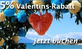 Ostern-247.de - Infos & Tipps rund um Geschenke | Das ideale Geschenk zum Valentinstag!