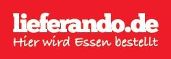 Hessen-News.Net - Hessen Infos & Hessen Tipps |