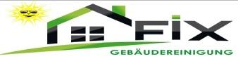 Berlin-News.NET - Berlin Infos & Berlin Tipps | Logo Fix Gebäudereinigung