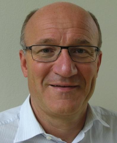 Testberichte News & Testberichte Infos & Testberichte Tipps | Prof. Dr. med. Hannes Schedel: Maßgeschneiderte Schmerztherapie für Krebspatienten