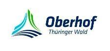 Tickets / Konzertkarten / Eintrittskarten | Oberhof - Thüringens Ferienregion Nr. 1
