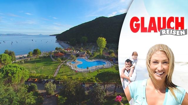 Mallorca-News-247.de - Mallorca Infos & Mallorca Tipps | Campingplatz Oliva in Rabac