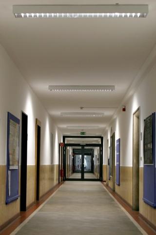 Hamburg-News.NET - Hamburg Infos & Hamburg Tipps | Treiberlose LED-Beleuchtung im Einsatz, © GT BiomeScilt